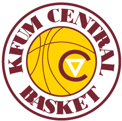 KFUM Central Basket