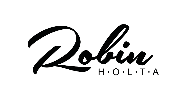 Robin Holta