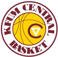 Central Basket