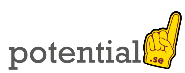 wastedpotential produktion